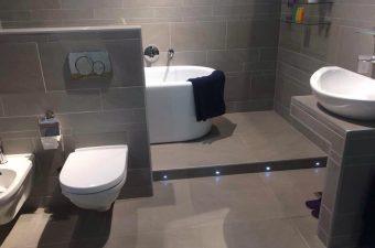 mourad-plumbing-2