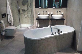 mourad-plumbing-3