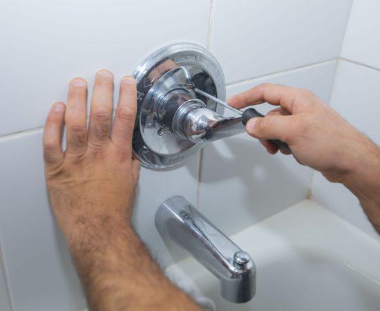 mourad-plumbing-6